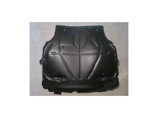 Защита под двигатель Volkswagen T5, (Transporter)   2006- объявление о продаже  в Ковеле
