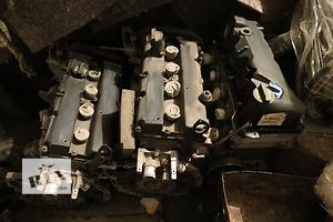Защиты ремня ГРМ Ford Fusion