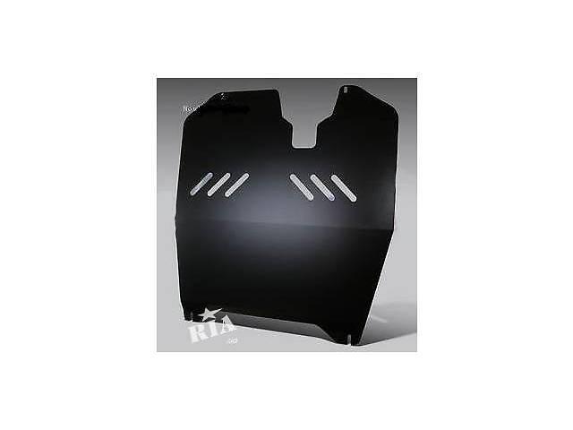купить бу Защита двигателя  для Citroen Jumpy груз. в Луцке