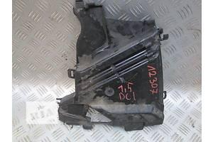 б/у Защита ремня ГРМ Renault Kangoo