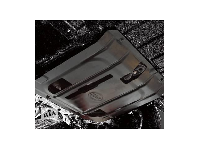 купить бу Защита под двигатель Легковой BYD в Запорожье