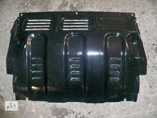 купить бу  Защита под двигатель Легковой Mitsubishi Pajero Sport 2011 в Светловодске