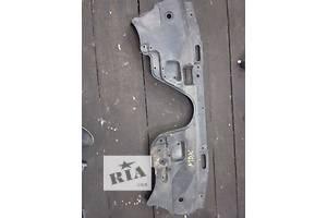 б/у Защита под двигатель Acura MDX