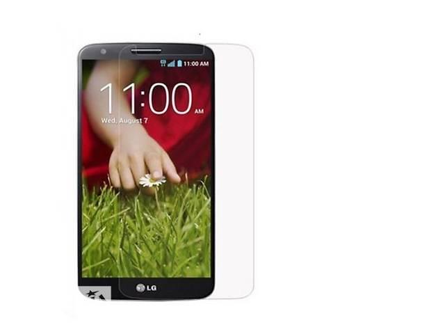 купить бу Защитная плёнка для LG G2 D802  в Харькове