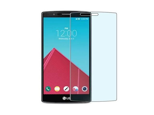 Защитная плёнка для LG Optimus G4- объявление о продаже  в Харькове