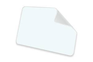 Захисні плівки для планшетів