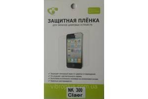 Защитная пленка Nokia