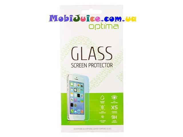 купить бу Защитное стекло для Asus в Полтаве