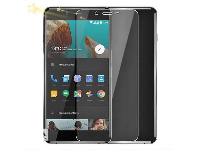 купить бу Защитное стекло для телефона Oneplus X в Харькове