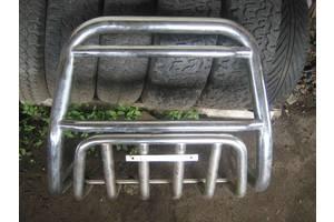 дуги на ford club wagon