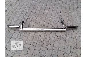 Защитные дуги - объявление о продаже Харьков