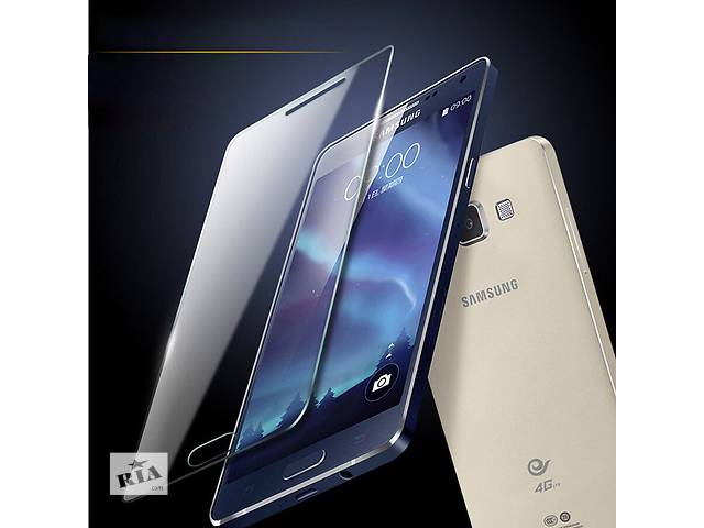 бу  Защитные стекла! Iphone и Samsung! Розница и ОПТ  в Чигирине