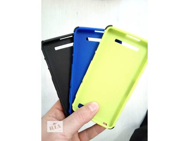 бу Защитный чехол на телефон Xiaomi Mi4C в Светловодске