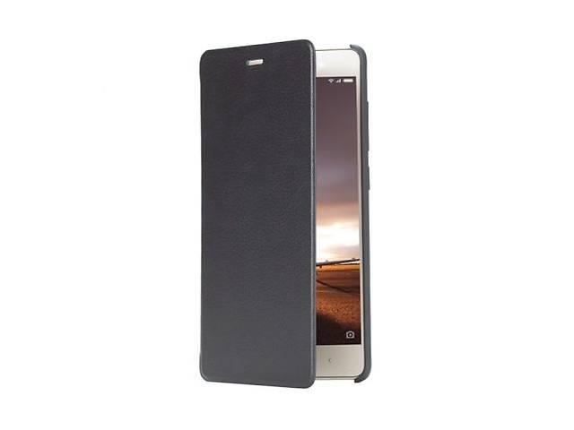 Защитный Флип Flip для Xiaomi Redmi 3, Redmi3 Pro, Redmi 3s, Note 2- объявление о продаже  в Киеве