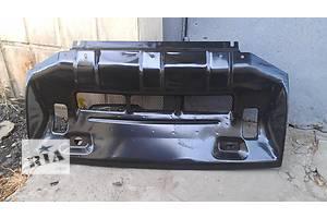 Новые Защиты под двигатель Mitsubishi Pajero Wagon