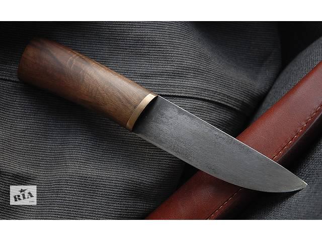 Заточка ножей- объявление о продаже  в Киеве