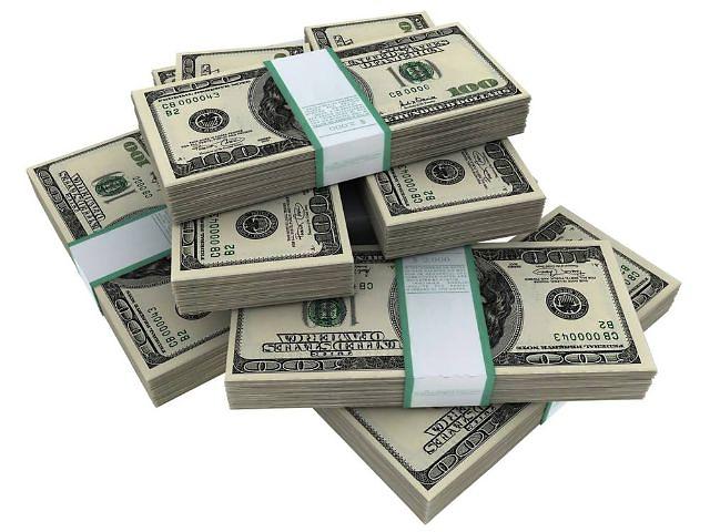 купить бу Займ от частного инвестора Без комиссии! в Одессе