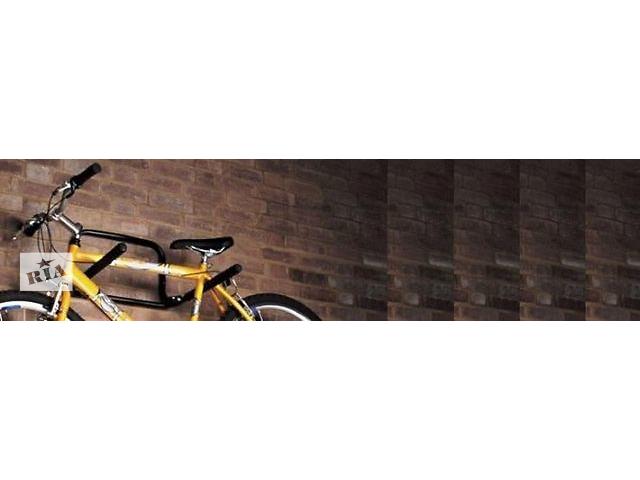 Зберігання велосипедів та інших засобів пересування- объявление о продаже  в Ирпене