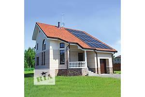 Монтаж систем отопления и водоснабжения , Электромонтаж