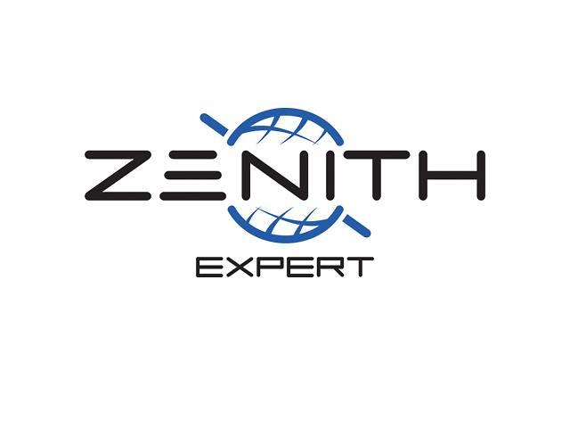 купить бу Землеустроительная организация ЗЕНИТ ЭКСПЕРТ в Тернопольской области