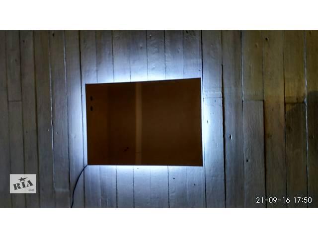 продам Зеркала под все виды интерьера бу в Житомире
