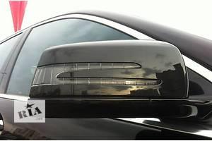 Зеркала на Mercedes S-class W221 (рестайлтнговые)