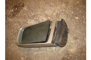 Зеркало Mercedes E-Class