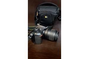 б/у Зеркальные фотоаппараты Nikon D3X