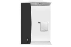 Шкафы для ванной