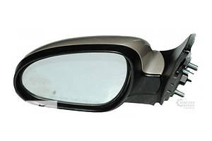 б/у Зеркало Hyundai i30