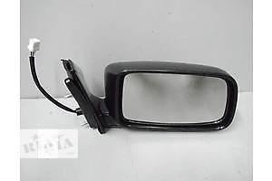 б/у Зеркало Mitsubishi Lancer