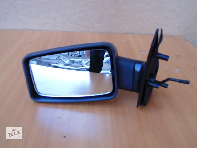 Зеркала чери амулет