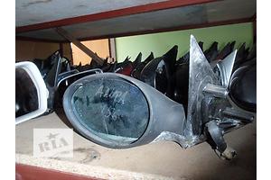 б/у Зеркала Alfa Romeo 156