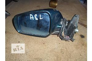 б/у Дзеркало Audi A8