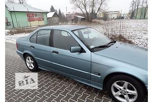 б/у Зеркала BMW 325