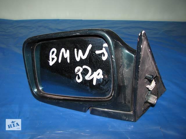 купить бу зеркало для BMW 5 Series E34 1994 в Львове