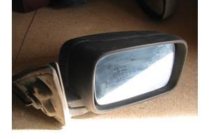 б/у Зеркала BMW 5 Series