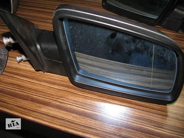 бу зеркало для BMW 5 Series E60 2003-07 3pin в Львове