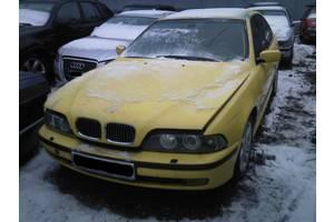 Зеркала BMW 535
