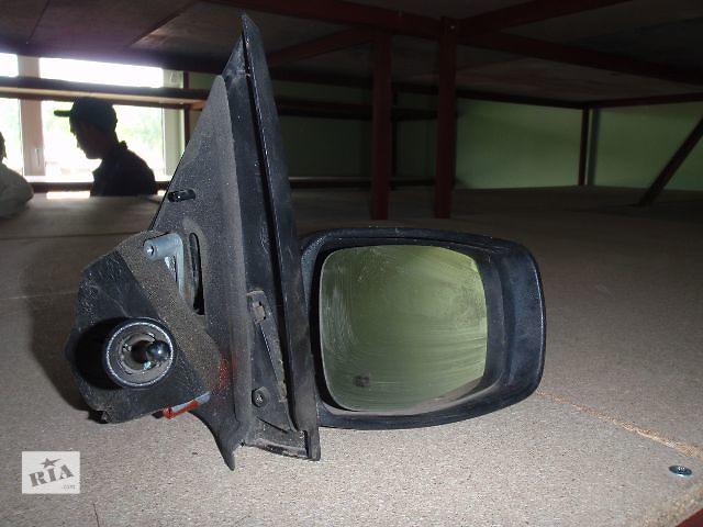 продам зеркало для Ford Escort, 1996 бу в Львове