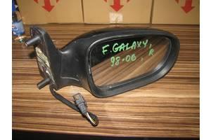 б/у Зеркало Ford Galaxy
