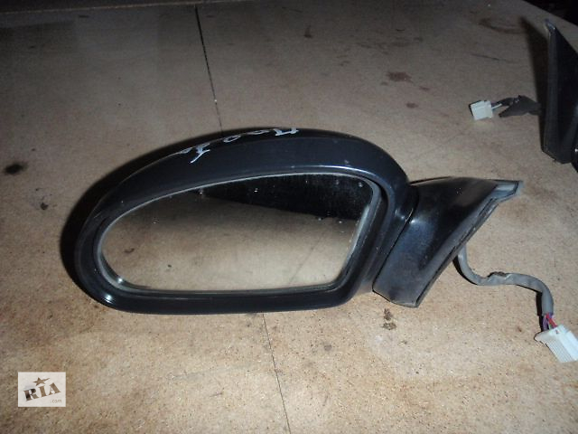 продам зеркало для Ford Probe 1994 бу в Львове