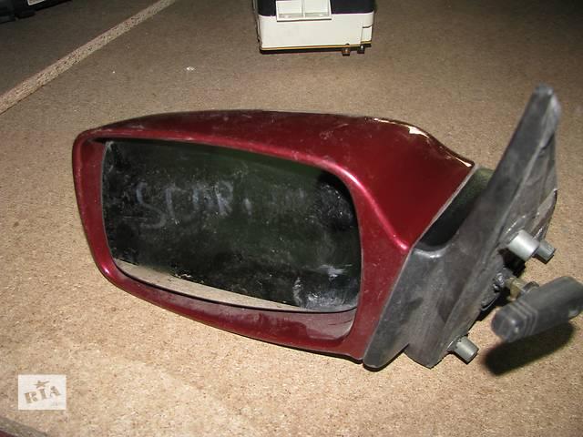 бу зеркало для Ford Scorpio 1994-98 в Львове