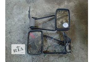 Зеркала Volkswagen LT