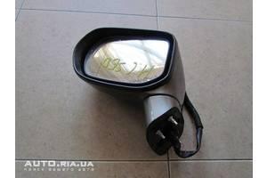Зеркала Honda Civic