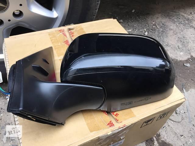 продам Зеркало для кроссовера Toyota Land Cruiser 200 бу в Ивано-Франковске