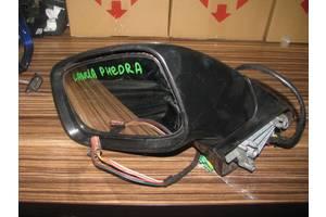 б/у Зеркала Lancia Phedra