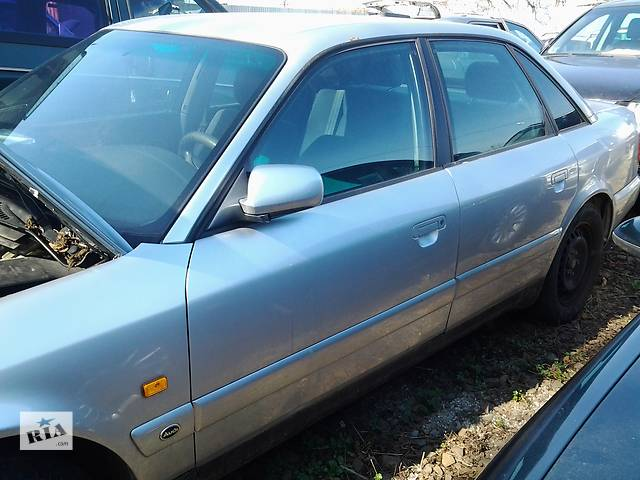 бу  Зеркало для легкового авто Audi A6 в Ужгороде