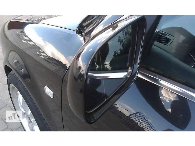 купить бу  Зеркало для легкового авто Audi A6 в Костополе