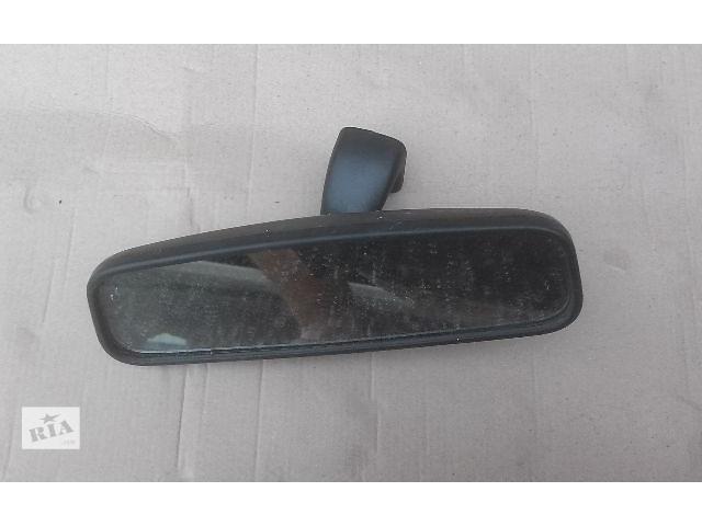 купить бу Зеркало для Chevrolet Aveo T200 2003-08 в Тернополе